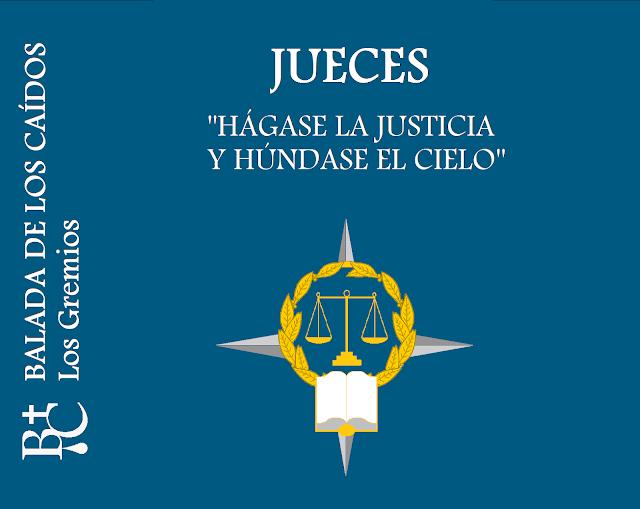 balada-caidos-gremios-jueces