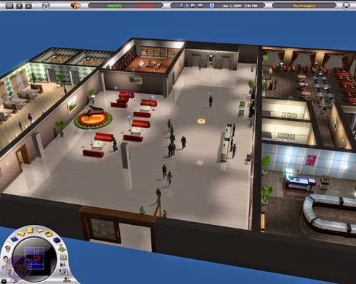 hotel giant tycoon 2 download