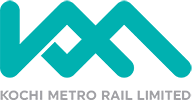 Kochi Metro Model Question Papers & Syllabus 2017