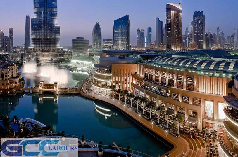 dubai mall stores,  dubai mall map,  dubai mall shops list,  dubai mall aquarium,  dubai mall opening hours,  dubai mall restaurants,  dubai mall address,  dubai mall fountain,
