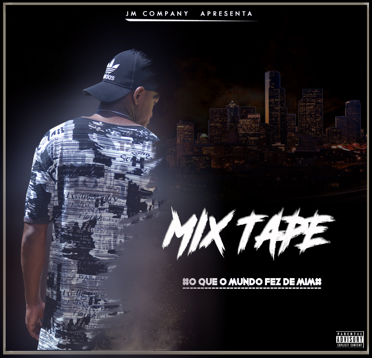 Mixtape Mp3 Song 2018 320kbs: DOWNLOAD MP3: Jito Miguel