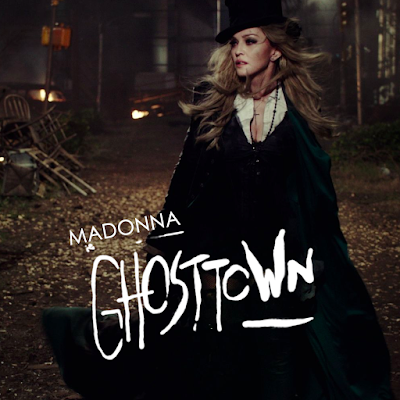 Ghosttown+by+Salvatore.png