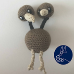 https://www.ravelry.com/patterns/library/doduo---amigurumi
