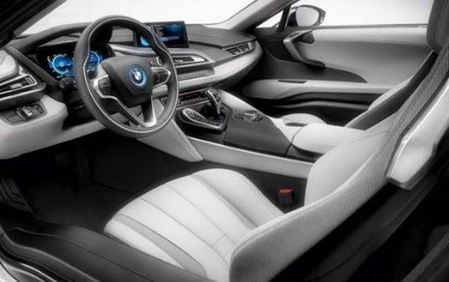2017 BMW M8 Release Date Canada