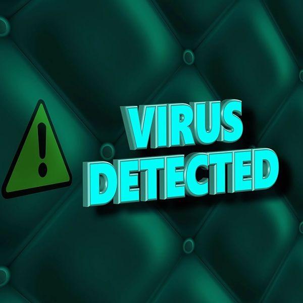 tipos de malware oculto
