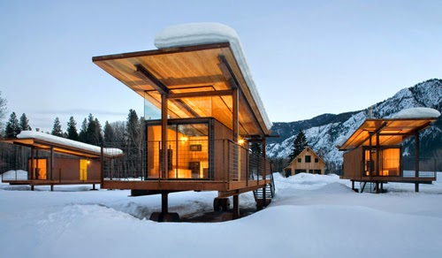 00-Front-Page-Rolling-Huts-Olson-Kundig-Architects-www-designstack-co