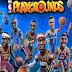 NBA Playgrounds | Torrent İndir |