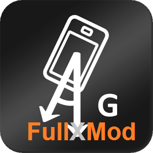 Gravity Screen Pro Apk Full Unlocked