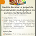IFRN/SANTA CRUZ PROMOVE CURSO DE GESTÃO ESCOLAR