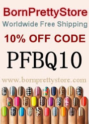 http://www.bornprettystore.com/cute-patterns-french-nail-image-stamp-template-series-models-p-2573.html