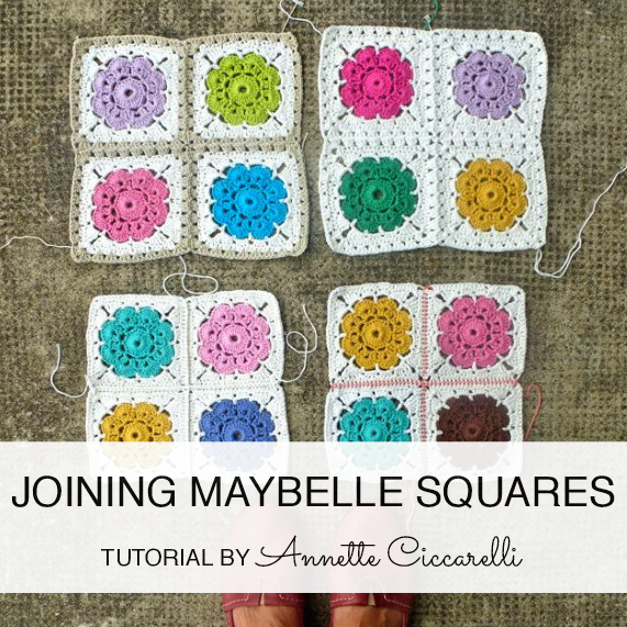 http://myrosevalley.blogspot.ch/2013/10/how-to-join-maybelle-squares.html
