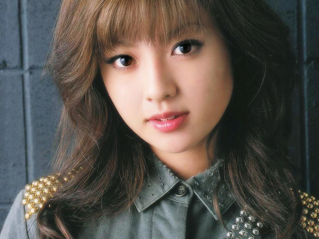 Cute Ryan Wallpaper Kyoko Fukada Wallpaper Top Actress Gallery