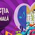[VÍDEO] Roménia: TVR revela artistas e canções semifinalistas