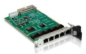 How To Buy A Network Interface Card