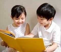 Tìm gia sư dạy kèm lớp 2 tại nhà ở Đà Nẵng - Uy tín, chất lượng