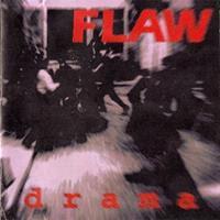 [2000] - Drama [EP]
