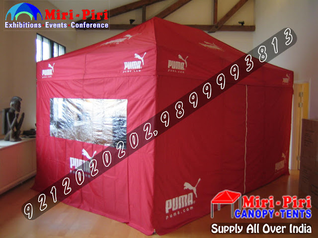 10x10 Pop Up Canopy Sidewalls, 10x10 Canopy Wall Kit, Canopy Sidewall Kit, Canopy Sidewalls With Windows, 10x10 Tent With Sides Costco, Clear Tent Sidewalls, 10x10 Canopy Sidewall Kit, Canopy Tent Walmart, 10x10 Canopy Tent
