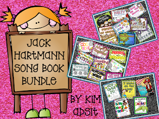 https://www.teacherspayteachers.com/Product/Jack-Hartmann-Fun-Music-Book-Mega-Bundle-2437898
