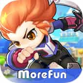 The Adventures MOD Apk Data Obb (LAST VERSION) - Free Download Android Game
