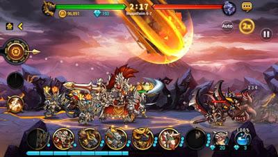 http://www.ekyud.com/2016/10/1001-kumpulan-game-hd-android-apk-full.html