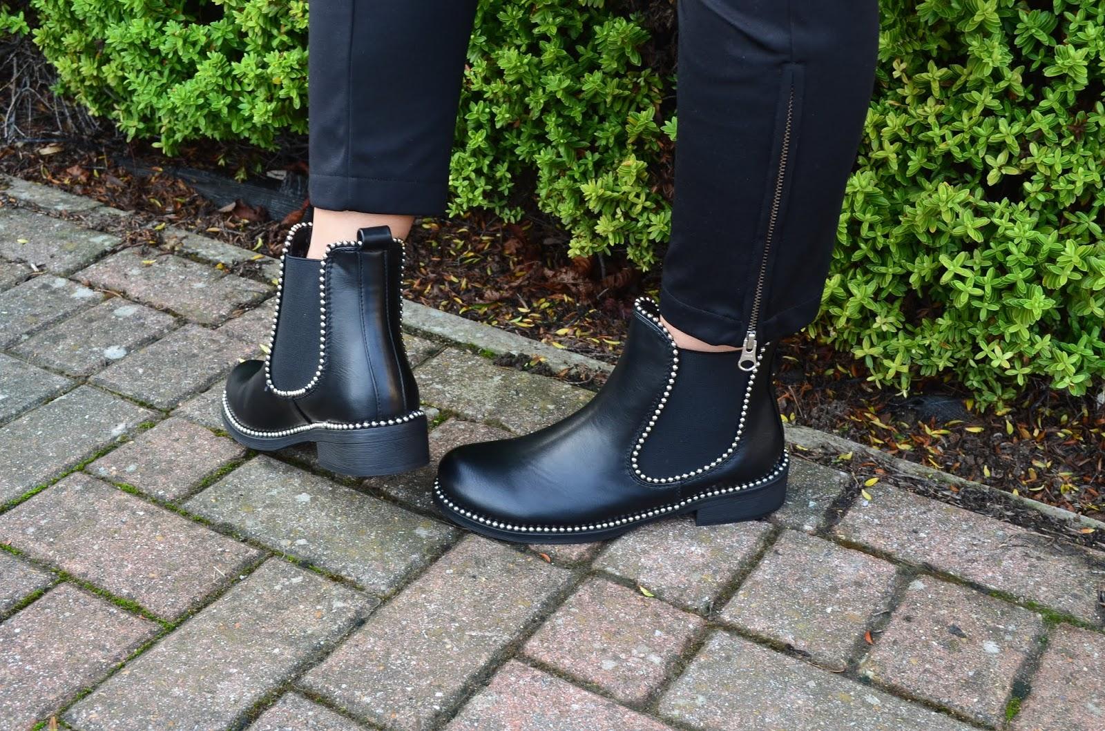 Adriana Style Blog, balando.pl, Botki, Buty Balando, Fashion, Kozaki, moda, oferta promocyjna, on-line shoes shop, Promocja, shoes, Sklep obuwniczy, sklep on-line, Szpilki