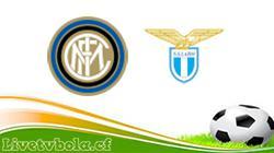 Inter vs Lazio