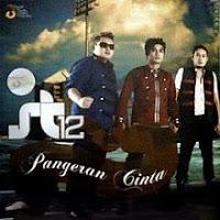 st12,band st12,mp3 st12,st12 mp3,album st12,st12album