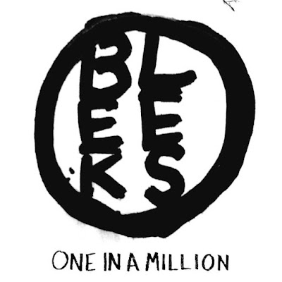 "Chicago Based The Obleeks - ""One In A Million"" EP is Short, Chunky, American Rock and Full Of Surprises"
