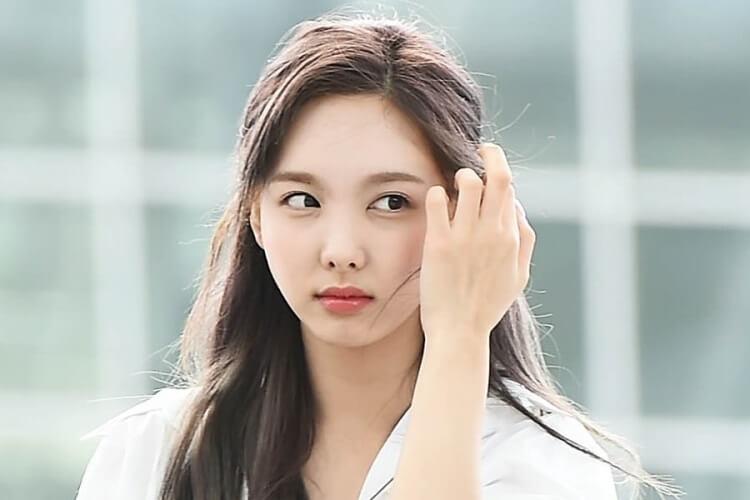 Idol Korea yang Sering Dikira Sebagai Pemimpin Grupnya