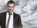 Download Transporter: The Series Season 1 Subtitle Indonesia Full Episode