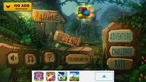 تحميل لعبة زوما للموبايل الاندرويد Download zuma Marble Legend game Android برابط مباشر