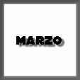 http://www.runvasport.es/2016/07/marzo-btt-2016.html