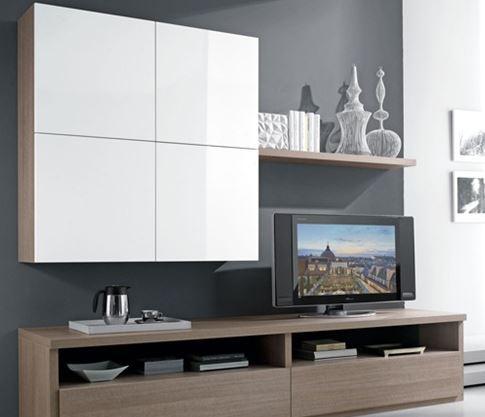 Letto Zen Mondo Convenienza ~ Design Per la Casa e Idee Per ...