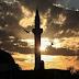 Πρόκληση από το τουρκικό προξενείο στη Κομοτηνή καλή αφορμή για να ΚΛΕΙΣΕΙ!