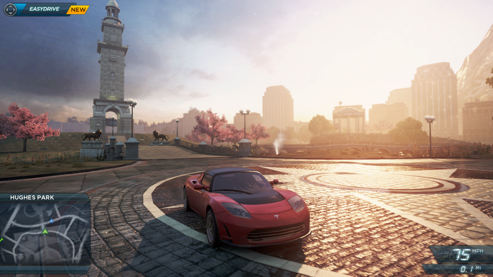 Need for speed the run exe file download