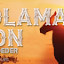 Cover Reveal - Cholama Moon by Anne Schroeder