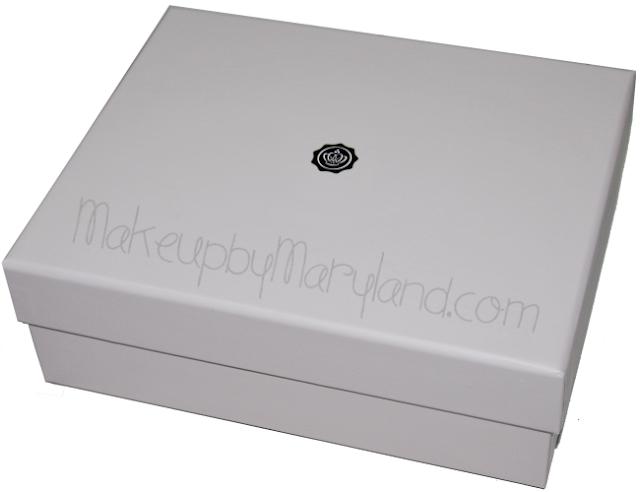 Cajas Glossybox-97-makeupbymariland