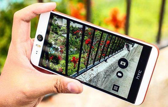 5 Hp Android Dengan Kamera Terbaik Teknologi