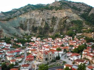 Σημαντικά έργα βρίσκονται σε εξέλιξη στον Δήμο Νεστορίου