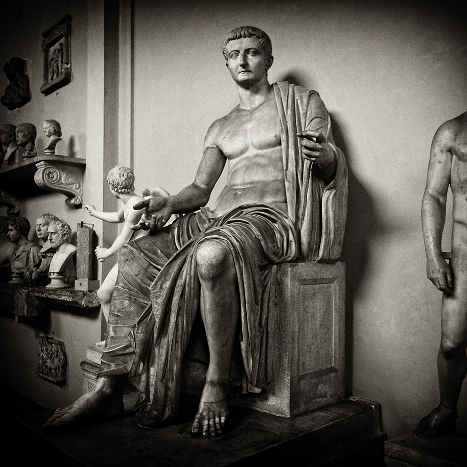 Image result for Tiberius blogspot.com