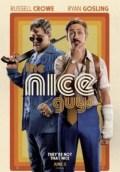 Film The Nice Guys (2016) Subtitle Indonesia