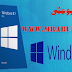 تحميل ويندوز 8.1 برابط مباشر 64 بت + 86 بت 2016 (برفشنال -انتربرايز-8.1 فقط) ابديت 3