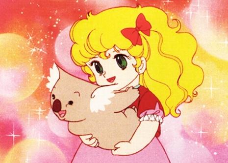 Georgie Un Dessin Anime Avec De Multiples Secrets Le Petit Monde