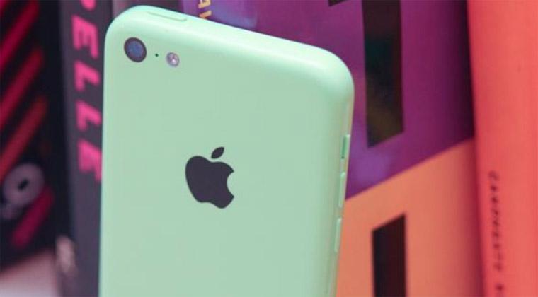 Cara Memperkuat Sinyal iPhone Field Test Mode