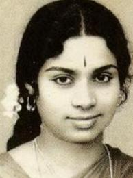 Rajeswari Yanger age, wiki, biography