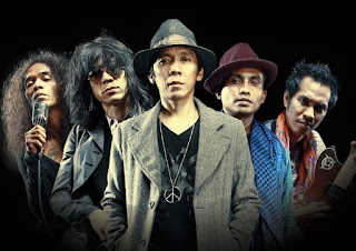 Download Lirik lagu Aborsi slank
