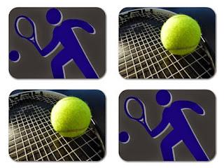 http://ticsenfle.blogspot.com.es/2015/05/roland-garros-le-tennis-un-tournoi-un.html