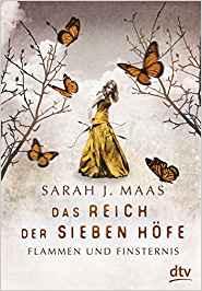 https://cubemanga.blogspot.com/2017/08/buchreview-das-reich-der-sieben-hofe.html
