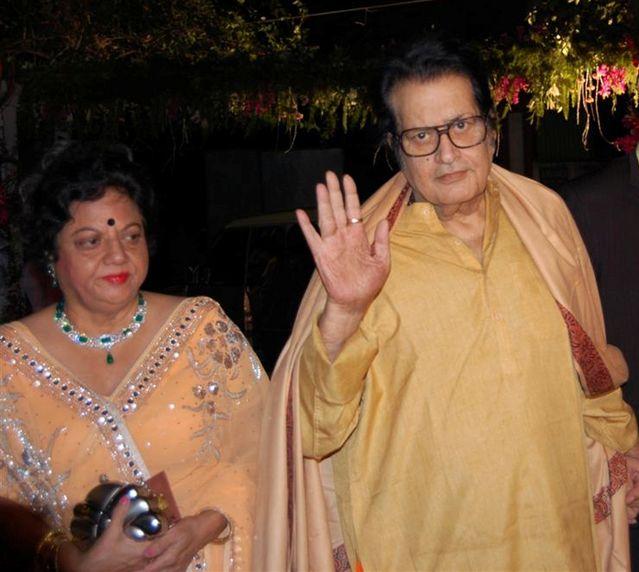 Manoj Kumar Palm Reading Palmistry