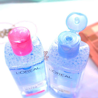 l'oreal-paris-micellar-water
